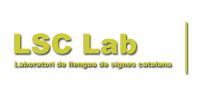LSC Lab