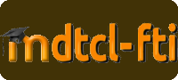 Moodle DTCL-FTI