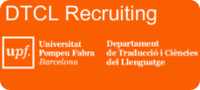 DTCL Recruiting
